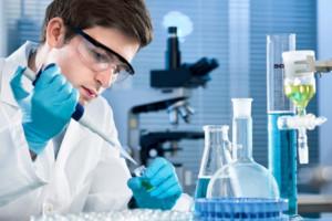 217 najlepszych młodych naukowców dostanie 42 mln zł