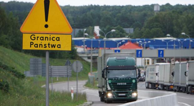 Wraca 10-dniowa kwarantanna dla przyjeżdżających spoza strefy Schengen