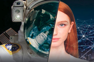 Europejska Agencja Kosmiczna zatrudni astronautów z niepełnosprawnością