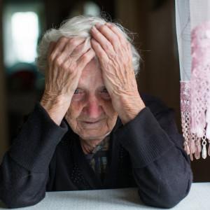 ZUS wypłaci emeryturę raz w roku lub rzadziej. Nowe przepisy coraz bliżej