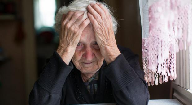 Każą zwrócić emeryturę z 5 lat. Nakaz może przyjść w każdej chwili