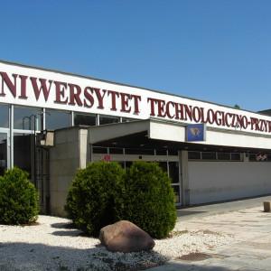 Bydgoski uniwersytet zmienił się w politechnikę