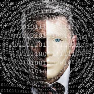 Większość firm ubezpieczeniowych chce przyspieszyć cyfryzację