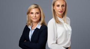 Magdalena Trzcińska prezesem Merservice