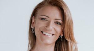 Katarzyna Niczypor w zarządzie Group One Media
