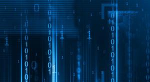 Błyskawicznie rośnie liczba gromadzonych danych. Firmy mogą mieć z tym problem