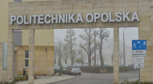 Politechnika Opolska uruchomiła drugą turę rekrutacji na studia