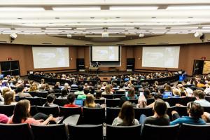 Studenci zyskają nowe możliwości. Uczelnia poszerza współpracę z Chinami
