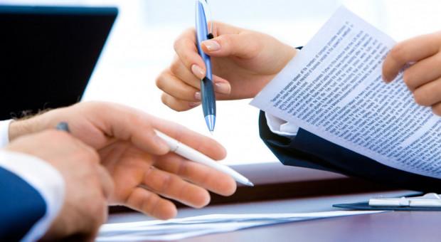 Uwaga, od 1 lipca nowe obowiązki dla firm