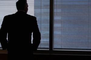 Srogie kary dla firm. Menedżerowie muszą płacić z własnej kieszeni