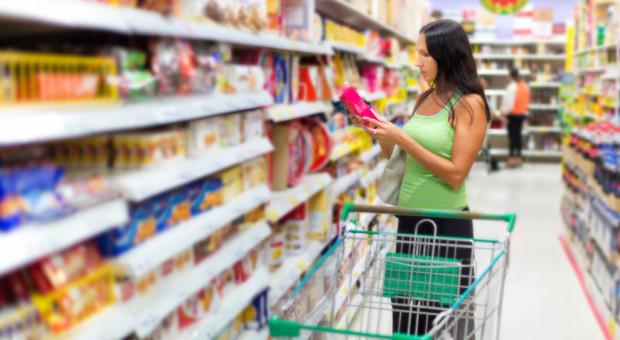 Polski pandemiczny konsument postawił na niskie ceny i promocje