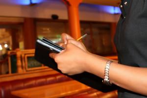 Nadchodzi wzrost płac w turystyce i hotelarstwie