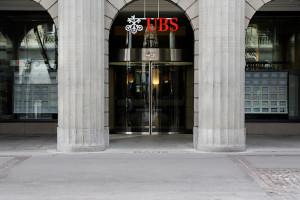 Największy szwajcarski bank stawia na pracę hybrydową