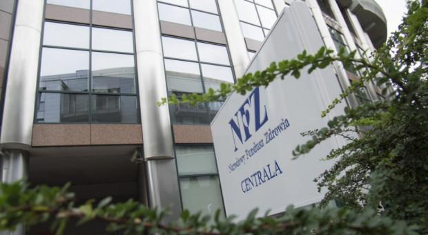 NFZ rozwiąże umowy z przychodniami, w których udział teleporad przekroczy 90 proc.