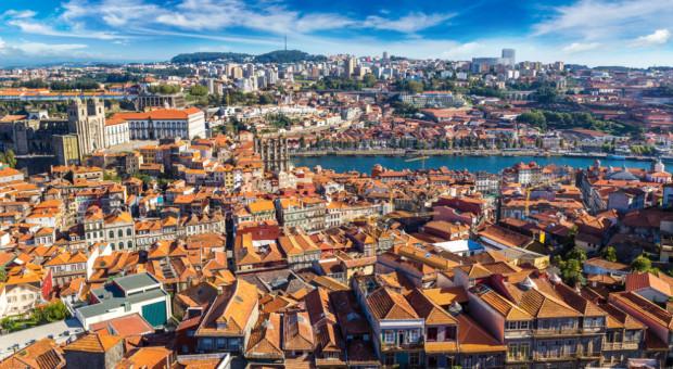 Portugalski sektor turystyczny stracił wskutek Covid-19 ponad 100 tys. miejsc pracy