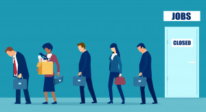Bezrobocie wzrosło we wszystkich województwach. Warmińsko-mazurskie w najgorszej sytuacji