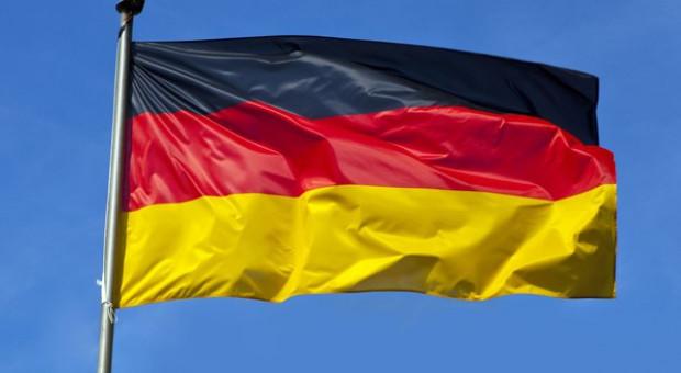 W Niemczech ubywa bezrobotnych