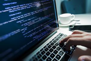Międzynarodowa firma IT otwiera kolejne biuro w Polsce