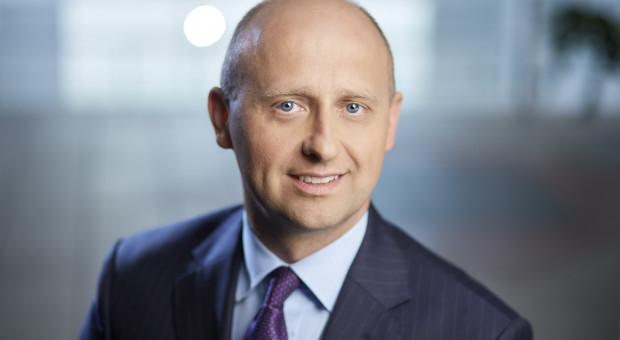 Tomasz Mrysz nowym członkiem zarządu Ipopemy TFI