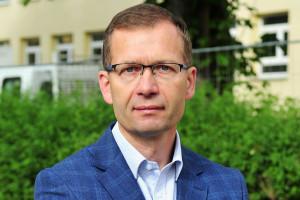 Marek Zawisza prezesem TBS Świdnica