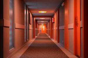 Hotelarze rozczarowani majem, ale liczą na odbicie