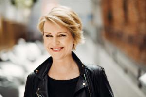 Magdalena Kotlarczyk szefową Google Polska