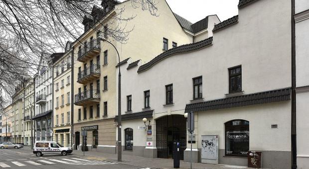 PARP otworzyła w Poznaniu pierwsze  biuro regionalne