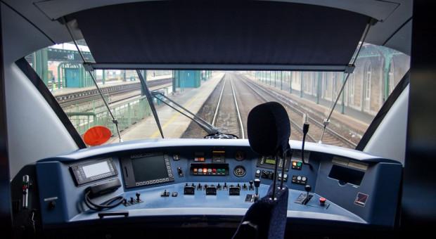 Chaos komunikacyjny wskutek strajku pracowników portugalskiej kolei