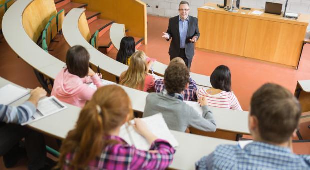 Duże zmiany na uczelniach. W tle naruszenia wolności wyrażania poglądów