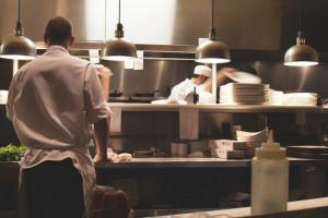 W gastronomii i hotelarstwie brakuje rąk do pracy