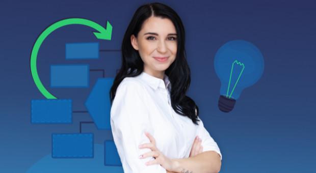 Anna Tworek-Skrzyszowska w zarządzie Grupy iCEA
