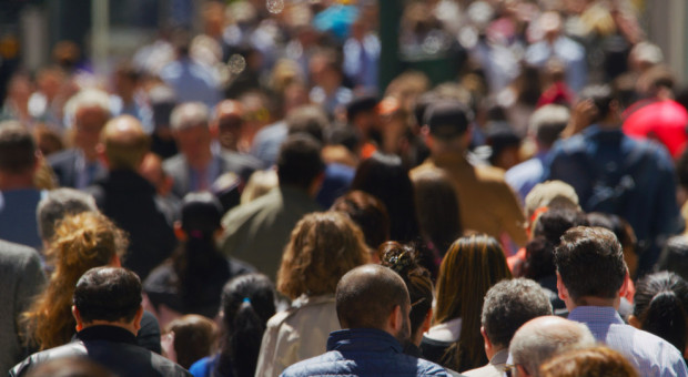 60 proc. załogi zarabia grosze, a rozmowy płacowe ani drgną