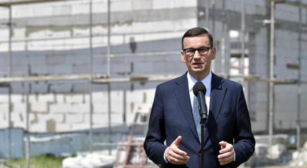 Optymistyczne prognozy dla Polski. Ma być lepiej, niż zakładano