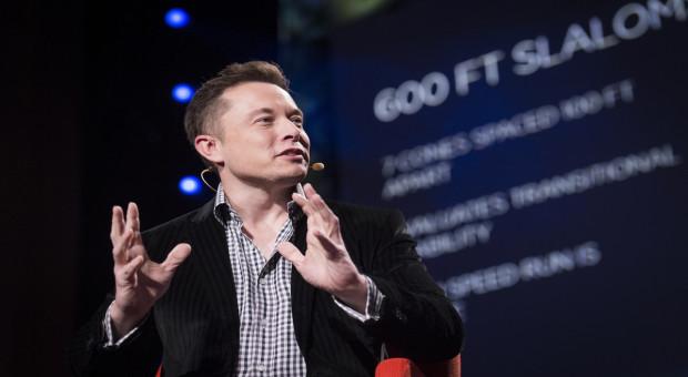 Elon Musk to bardzo nieszczęśliwy człowiek. Zobaczcie, co powiedział przed sądem