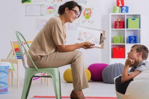 Psychologowie alarmują: w szkołach brakuje dla nas etatów