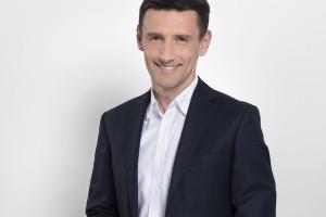 Piotr Grzywacz w zarządzie Microsoftu w Polsce