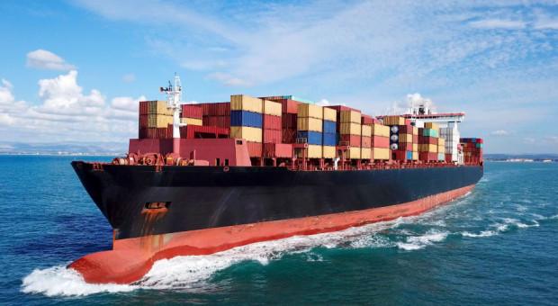 Zasłużeni Pracownicy Morza dostaną sporo zniżek. Oto one