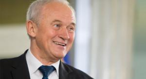 Już 13 krewnych polityków PiS pożegnało się z pracą w państwowych spółkach