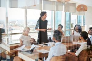 Kobiety najmocniej odczuły skutki pandemii na rynku pracy
