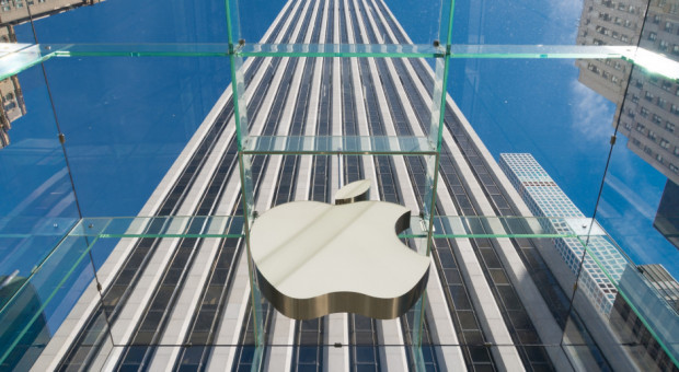 """Apple ogłosiło powrót do biur. Pracownicy mówią """"nie"""" i straszą odejściem"""