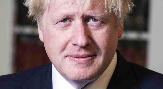 Brytyjski premier przeprasza firmy za pingdemię problemy z pracownikami
