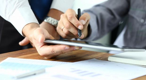 Polacy wzięli kredyty hipoteczne za ponad 20 mld zł. Kolejki w bankach