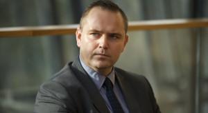 Karol Nawrocki nowym prezesem IPN. Jednomyślności nie było