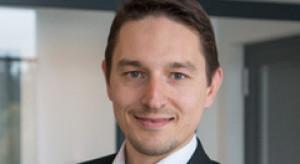 Stephan Vogel nowym CEO Circlewise