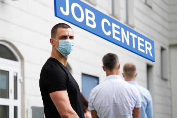 60 proc. polskich agencji zatrudnienia łamie prawo