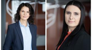 Nowe osoby w zespole zarządzającym Cushman & Wakefield