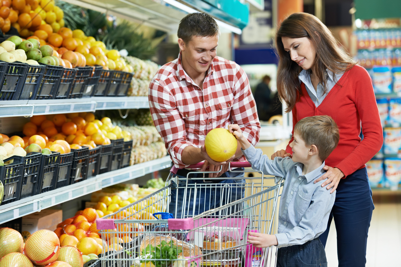 Zaostrzenia przepisów dotyczących handlu w niedzielę domaga się NSZZ Solidarność (Fot. Shutterstock)