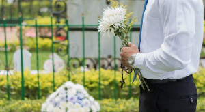 Chcą dodatkowej emerytury dla wdów i wdowców