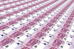 Tam w Portugalii można liczyć na największe zarobki