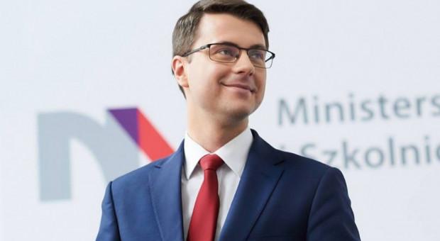 Kluczowe projekty realizujące Polski Ład mają zostać przyjęte w tym roku